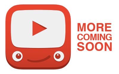 YouTube Kids Coming Soon